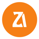 Zeksta Technology