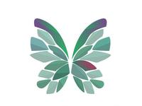 tile company logo
