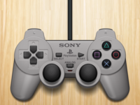 Dualshock uncropped