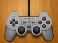 Dualshock uncropped 2