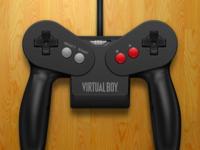 Virtual boy uncropped