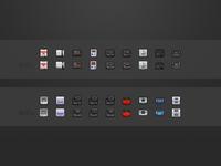 OpenEmu 1.0 Consoles @2x