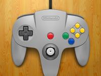 N64 uncropped