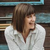 Sara Robillard