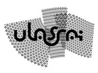 Ulassai