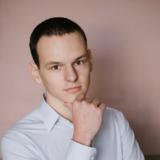 Andrew Kononov