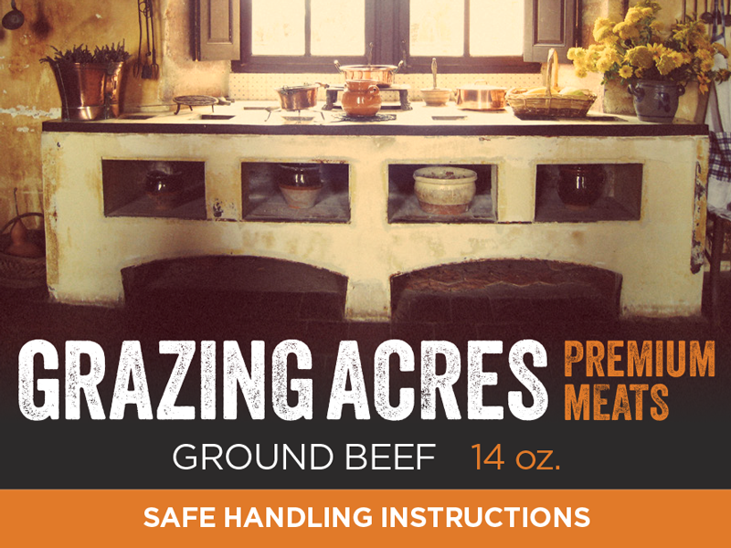 Safe Handling Instructions By Mike Gibson Dribbble