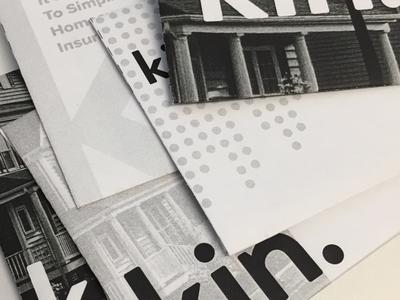 Paper Prototypes ideas prototype paper