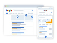 Local SEO Services Will Get Your Business into the Map Pack....