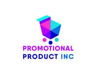 ppi promotional logo