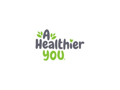 Healthy health logodesign logotype lettering branding logo