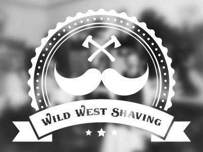 Wildwestshaving