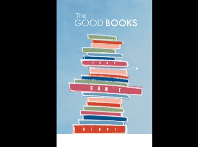 The Good Books