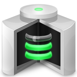Battery Icon By Ben Henschel On Dribbble