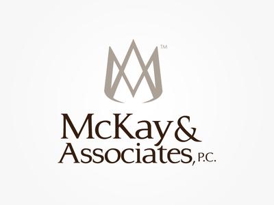 McKay & Associates, P.C.
