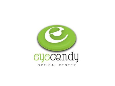 Eyecandy Optical Center