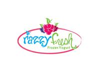Razzy Fresh