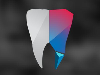 Tooth Twelve logo tooth twelve game studio