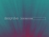 designdive