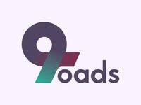 9roads logo