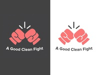 Logo for a Charity