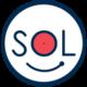Sol Lee