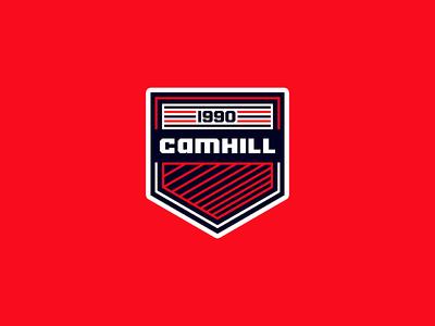 Camhill.