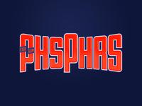 phsphrs.