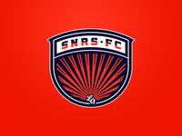SNRS FC.