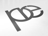 Pre Design Studios Logo