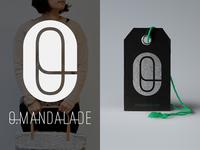 O.Mandalade Logo