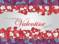valentine wish graphic