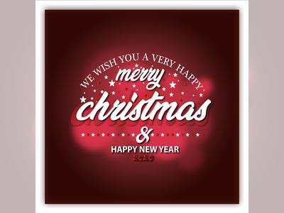 Christmas Banner Wish