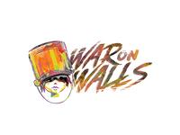 War on Walls