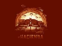 Hacienda - Hot Drop Series (PUBG)