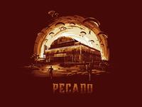 Pecado - Hot Drop Series (PUBG) 2 of 4