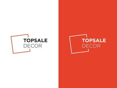 Topsale decor