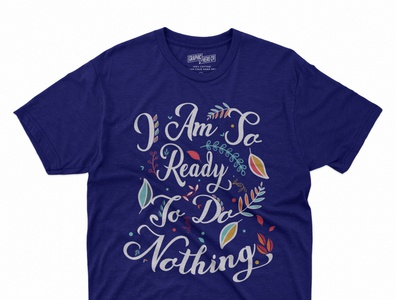 Catchy Tees For Selling