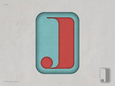 JDesign Logo. logodesign logos logo design logotype typography branding illustrator illustration logo flat icon vector minimal design