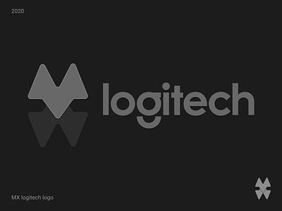 MX Playoff  2'nd logo concept logo design concept logo design logodesign logotype product design branding illustration logo illustrator icon vector flat design minimal