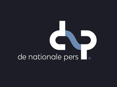 denationalepers logo