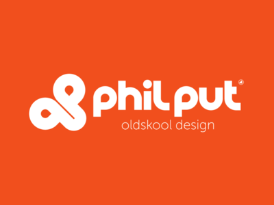 Phil Put logo