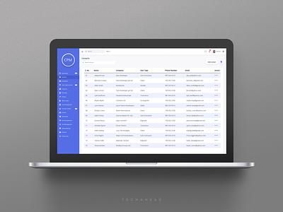 Redesigned Architecture fields data aws azure architecture serverless dashboards user interface design illustration design branding user interface user experience