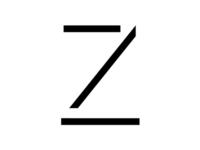 Z, simple.