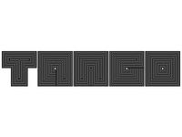 Tango Drible