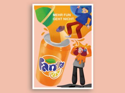 Fun&Lemonade