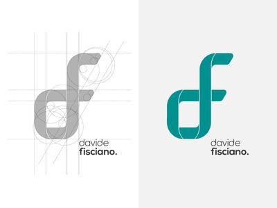DF logo