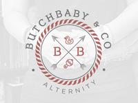 Butchbaby & Co. - Alternity Wear