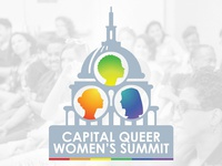Capital Queer Women's Summit 2015