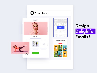 Emailwish Email Builder chat app reviews chatbot chat popups abandoned cart email design email marketing dropshipping store dropshipping shopify marketing shopify store shopify plus shopify ecommerce business ecommerce design ecommerce shop ecommerce app ecommerce ecom